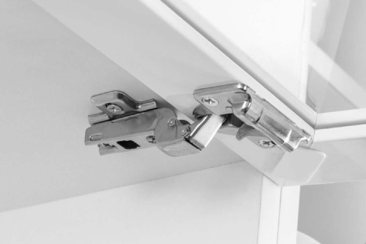 uPVC Window Hinges Isle of Wight