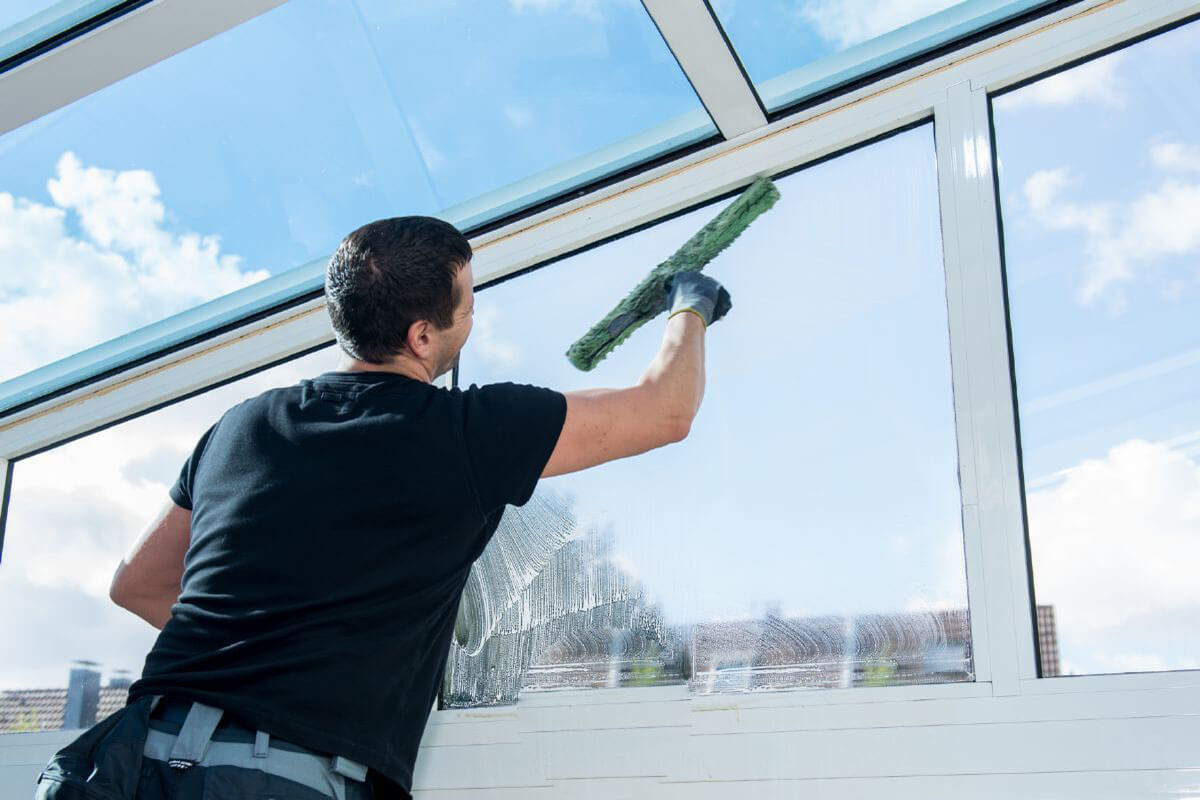uPVC Window Installers Isle of Wight